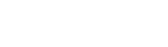 bailey insurance logo in white